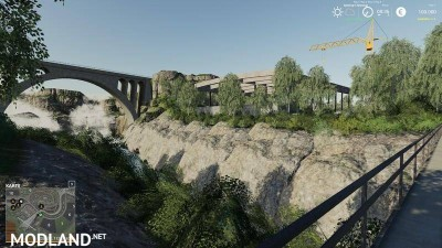 Harsefeld2k19 Map v 1.0, 11 photo